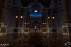 JMR-TLG-BasilicaInside