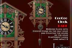 TLG-KKNS2-CooCooClockAd