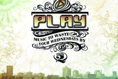 JMR-PlayMagazine8