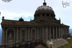 JMR-TLG-BasilicaOutside