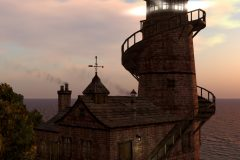 JMR-TLG-Lighthouse