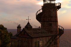 JMR-TLG-Lighthouse